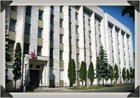 Коптевский районный суд г. Москвы