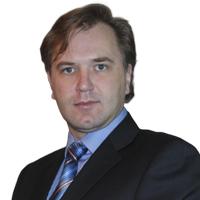 Варакин Виталий Александрович