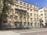 Савеловский районный суд г. Москвы
